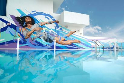 Hotel Maren - Fort Lauderdale Florida USA